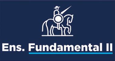 Apresentação e Arquivos Ensino Fundamental II