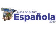 Clases de Cultura Española