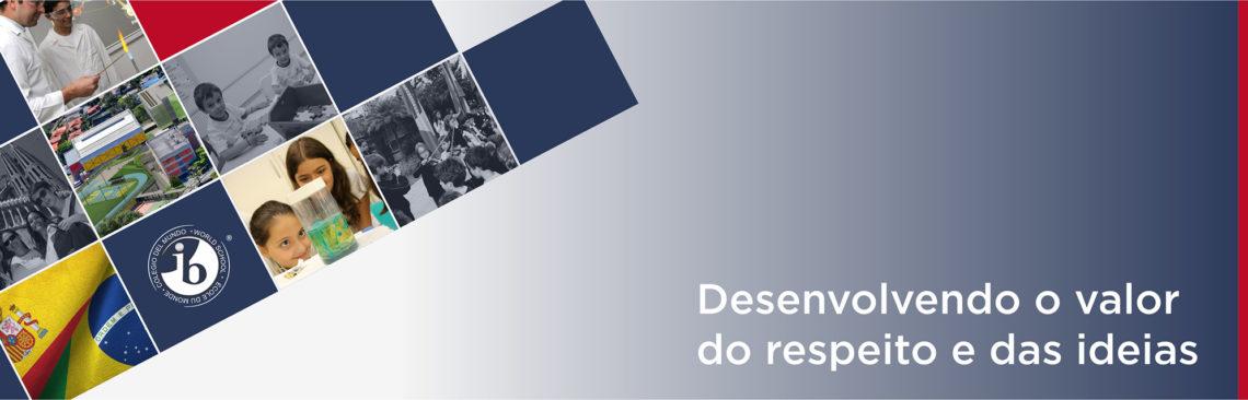 Desenvolvendo o valor do respeito e das ideias
